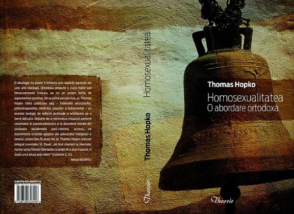 thomashopko-homosexualitatea-oabordareortodoxa